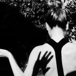 """""""La Repubblica di Caianello"""", mostra fotografica di Angela Maria Antuono, dal 26 maggio al 1 luglio, Sermoneta"""