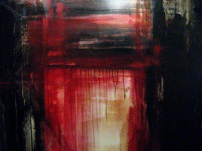 La creatività artistica è medicina per l'animo umano – riflessione di Angelo Franchitto