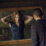 Film in uscita al cinema oggi venerdì 18 maggio 2012