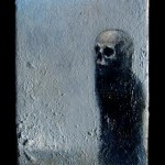 Intervista di Giuseppe Giulio al pittore Roberto Eduardo Maria Mazzarago