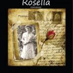"""""""Rosella"""" di Filomena Baratto – recensione di Marzia Carocci"""