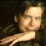 """""""Uscita per l'inferno"""" di Stephen King – recensione di Alessandro Vigliani"""