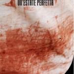 """""""Un'estate perfetta"""" di Cassandra Nudo – recensione di Rebecca Mais"""