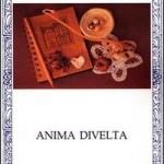 """Intervista di Alessia Mocci a Maria Lucci ed al suo """"Anima Divelta"""", Rupe Mutevole"""