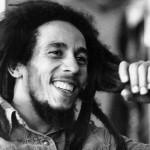 Anniversario della morte di Bob Marley con Bunna degli Africa Unite, 11 maggio 2012, Kanathé