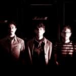 """""""We All Play Synth"""",  quarto album dei Common Deflection Problems – recensione di Emanuele Bertola"""