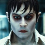 Film in uscita al cinema oggi venerdì 11 maggio 2012