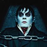 Classifica degli incassi al cinema per il week end 11 – 13 maggio 2012