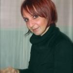 """Intervista di Pietro De Bonis a Raffaella Nassisi ed al suo """"13 maggio"""""""