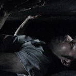 """""""Haze Il Muro"""" di Shinya Tsukamoto – recensione di Pietro Pisano"""