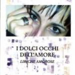 Intervista di Federica Ferretti a Vito Cimmarusti per Echi da Internet