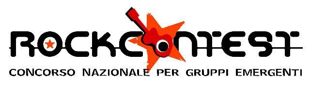 """XXIV edizione del """"Rock Contest 2012"""" – opportunità per le giovani band"""