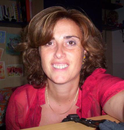 """Intervista di Pietro De Bonis a Lorella Fanotti ed al suo """"Racconti dietro l'angolo"""""""