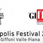 "Patti Smith, Caparezza e Dinosaur Jr al ""Neapolis Festival 2012"", a Giffoni Valle Piana (SA)"