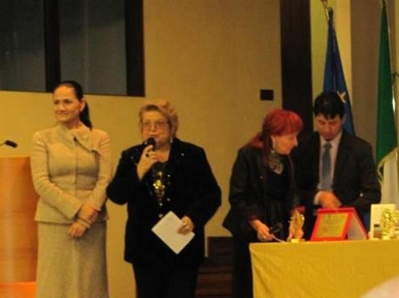 Termina il Premio Ecuador Italia 2012: integrazione culturale attraverso la letteratura