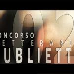 """""""Visioni imperfette"""" di Raffaello Corti, menzione d'onore nel Secondo Concorso Oubliette"""