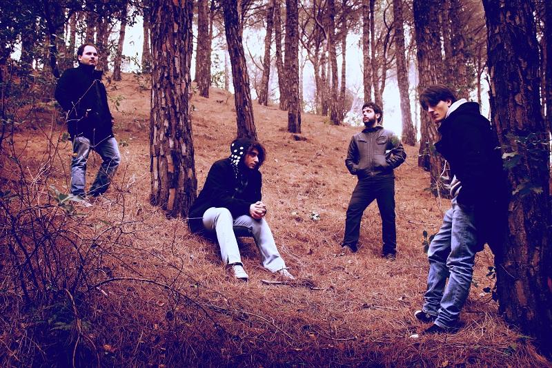 """""""La fattoria degli animali"""", nuovo video dei Borderline – presentazione a Napoli"""