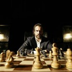 """""""Revolver"""" film enigmatico di Guy Ritchie – recensione di Daniele Bellavia"""