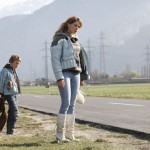 Classifica degli incassi al cinema per il week end 18 – 20 maggio 2012