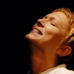 """""""Per voce sola"""" di Susanna Tamaro – recensione di Fiorella Carcereri"""