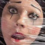 Intervista di Pietro De Bonis alla fotografa Sara Shelly Graziosi ed alla sua immaginazione formato pixel