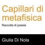 """Capillari di metafisica"" di Giulia Di Nola – recensione di Marzia Carocci"