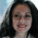 """Intervista di Pietro De Bonis a Daniela Lojarro ed al suo """"Il Suono Sacro di Arjiam"""""""