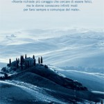 """""""La casa dei giorni dispersi"""" di Michela Franco Celani – recensione di Fiorella Carcereri"""