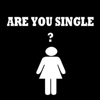 Indagine sul fenomeno dei Single in continuo aumento – riflessione di Ninnj Di Stefano Busà