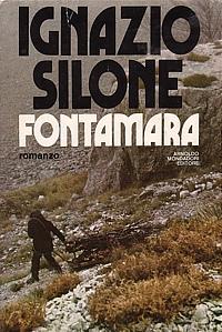 """""""Fontamara"""", romanzo di Ignazio Silone – recensione di  Nino Fazio"""