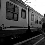 """""""Con i miei occhi"""", mostra fotografica collettiva, dal 30 giugno al 31 agosto, Cisterna di Latina"""