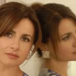 """Intervista di Pietro De Bonis ad Eleonora Mazzoni ed al suo """"Le difettose"""""""