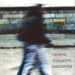 """""""Giorni, stagioni, emozioni"""" di Massimo Vaccaro, Rupe Mutevole Edizioni"""