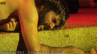 """""""Jesus in Music"""" progetto presentato a Villacidro il 17 giugno 2012 – video"""