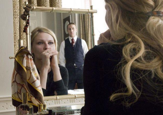 Film in uscita al cinema oggi venerdì 1 giugno 2012
