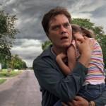 Film usciti al cinema ieri venerdì 29 giugno 2012