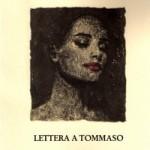 """Presentazione de """"Lettera a Tommaso"""" di Alima Meli, 6 luglio 2012, Milano"""