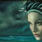"""""""Tra anima – coscienza"""" di Siddharta-Asia Lomartire – prefazione di Carmen De Stasio"""