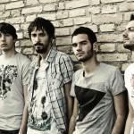 """Intervista di Pietro De Bonis ai Montreal ed al loro album """"Situazioni Momentanee Di Panico"""""""