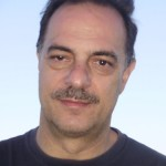 """Intervista di Pietro De Bonis a Carmelo Pistillo ed al suo """"Ti dico che non ho sognato"""""""