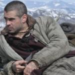 Film usciti al cinema ieri venerdì 6 luglio 2012