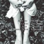 """""""Potando l'Euforbia"""" di Claudia Piccinno – recensione di Deborah Mega"""