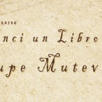 """Mini concorso poetico gratuito """"Vinci un libro con Rupe Mutevole"""", dal 2 al 9 luglio 2012"""