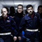"""""""A.C.A.B."""" di Stefano Sollima – recensione di Raffaello Scolamacchia"""