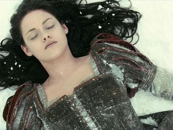 Film usciti al cinema ieri venerdì 13 luglio 2012