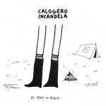 """""""Di demo in peggio"""" di Calogero Incandela – recensione di Emanuele Bertola"""