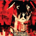 """In uscita l'album """"Morning Cluster"""" del gruppo italo-croato East Rodeo"""