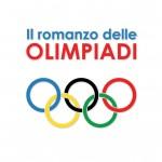 """""""Il romanzo delle Olimpiadi"""" di Alfredo Pigna: dall'antica Atene a Londra 2012"""