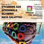 """VI° edizione """"Area 51 Summer Festival"""", sabato 28 luglio, Marina di Ravenna"""