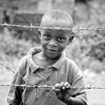 Intervista di Giuseppe Giulio a Nicolino Sapio: racconto al mondo la vera Africa